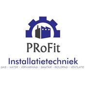 partner_logo_11