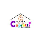 partner_logo_13