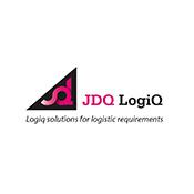 partner_logo_17