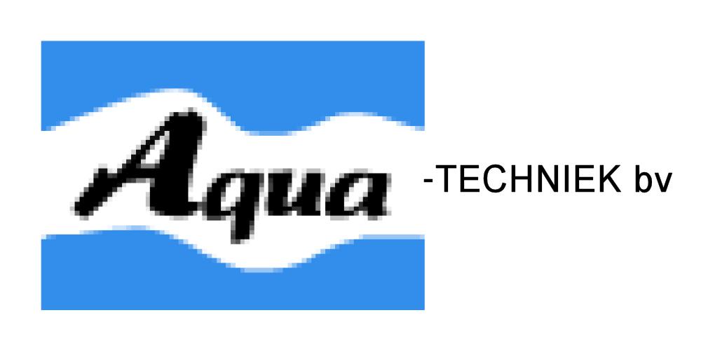 Aqua Techniek JPG